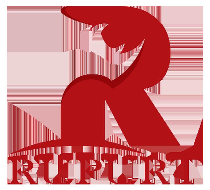 Rupurt