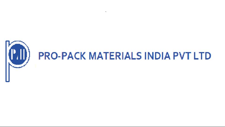 propack materials