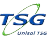 TSG Global Services Pvt Ltd