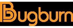 BugBurn