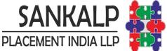 Sankalp Placements