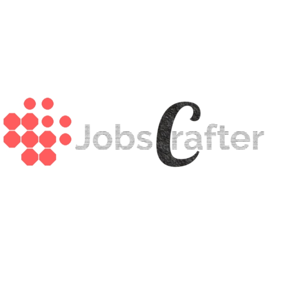 Jobs Crafter