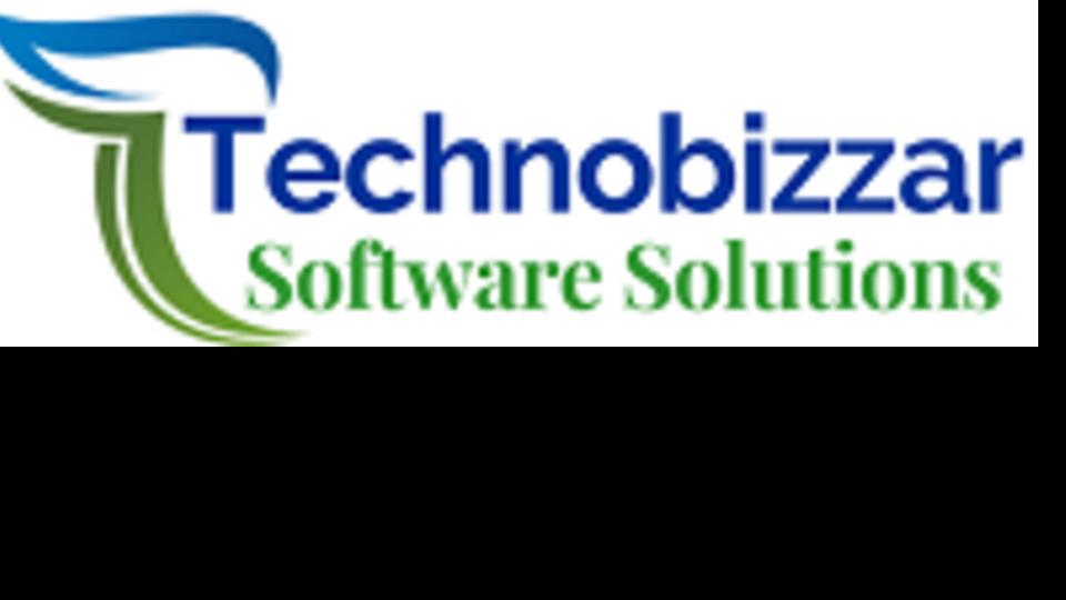 Technobizzar software solutions