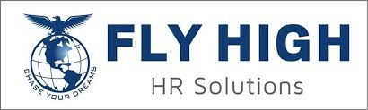 FLYHIGH HR SOLUTIONS