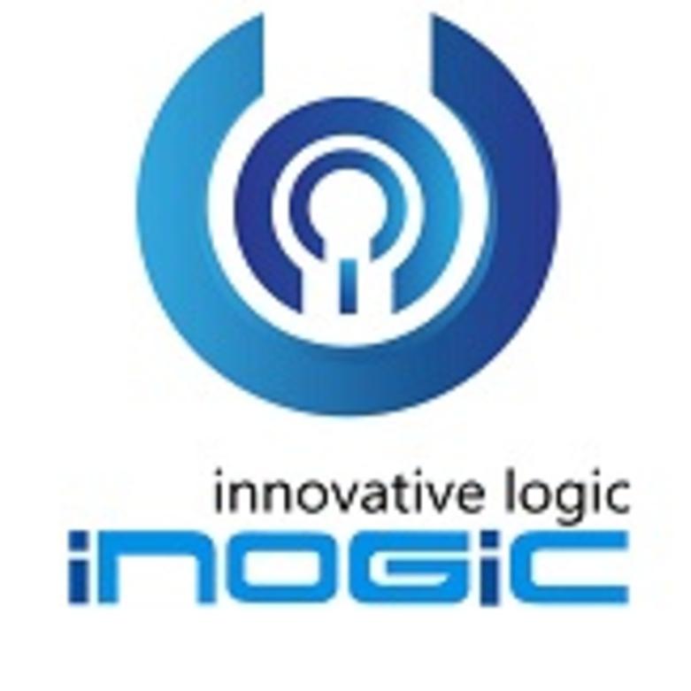 Inogic Tech India Pvt Ltd