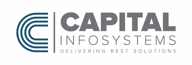 Capital Infosystems LLC