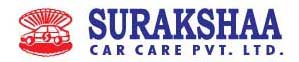 Surakshaa Car Care Pvt Ltd