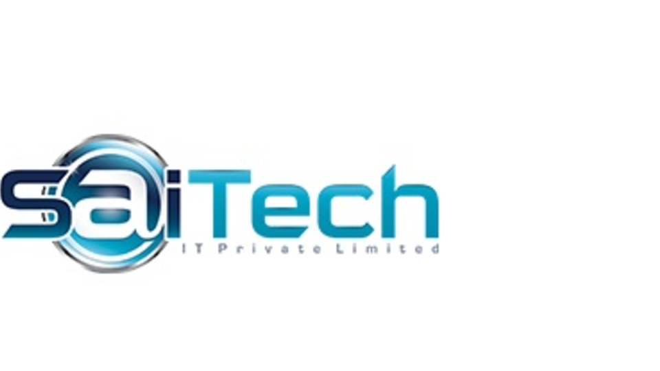 SaiTech IT Pvt Ltd