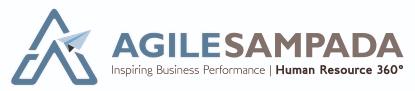 AGILESAMPADA 360 HR Solutions