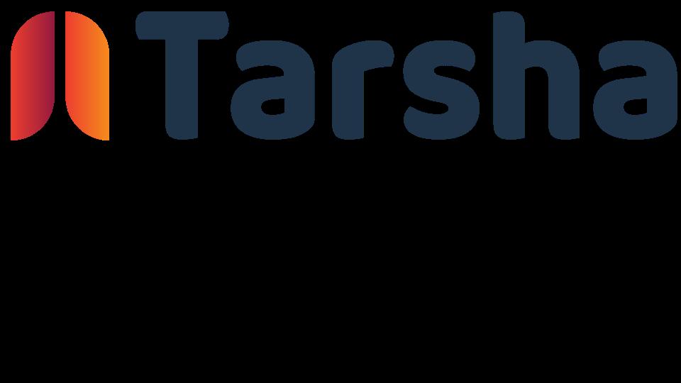 Tarsha Systems