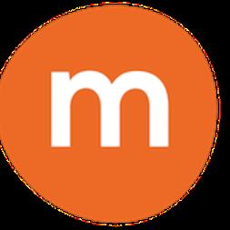 Modiant
