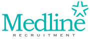 Medline Recruitment ltd
