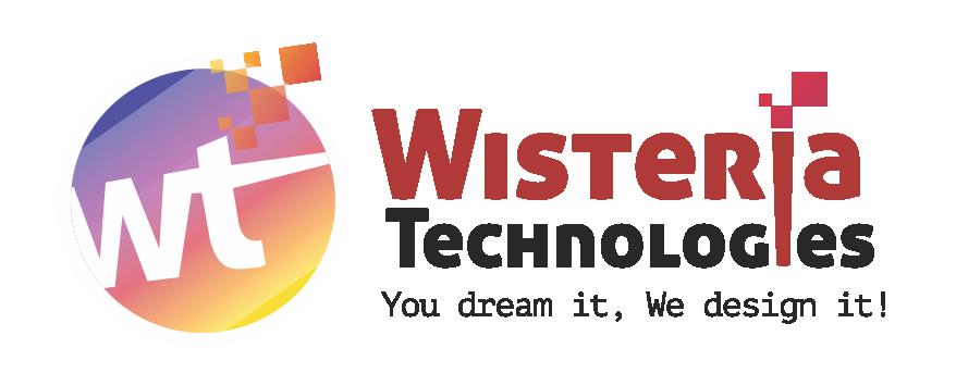 Wisteria Technologies