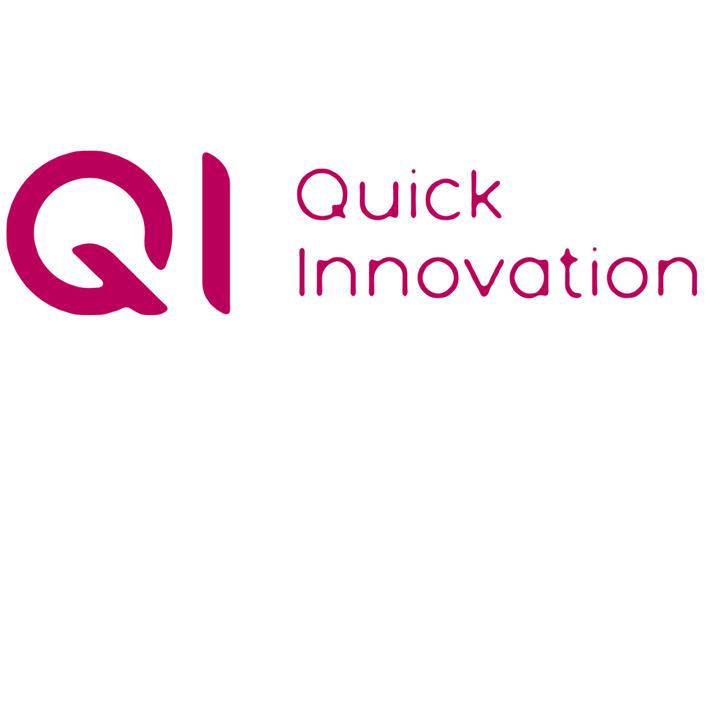 quickinnovations
