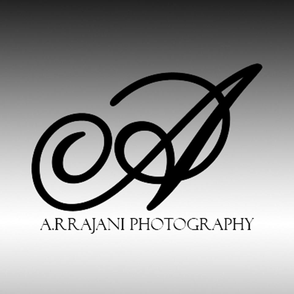 Rrajani Photography