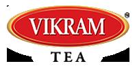 Vikram Tea Processor Private Limited