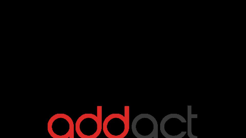 Addact Technologies Pvt Ltd