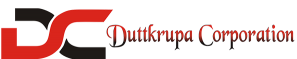 Duttkrupa Corporation