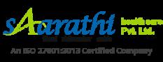 Saarathi Healthcare