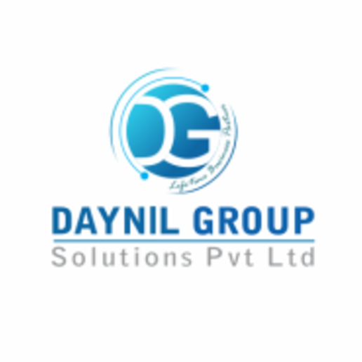 Daynil Group Solutions