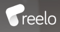 Reelo Techonologies