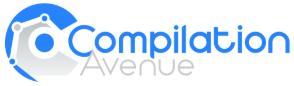 Capilt services Pvt Ltd