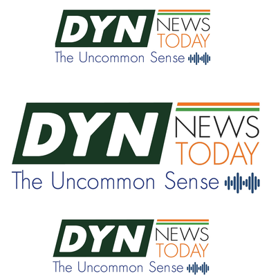 Dynamic Indian Network News Today LLP