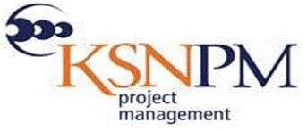 KSN Recruiters