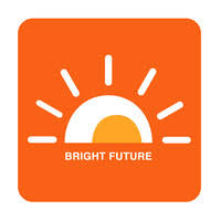 Brightfuture Consulting