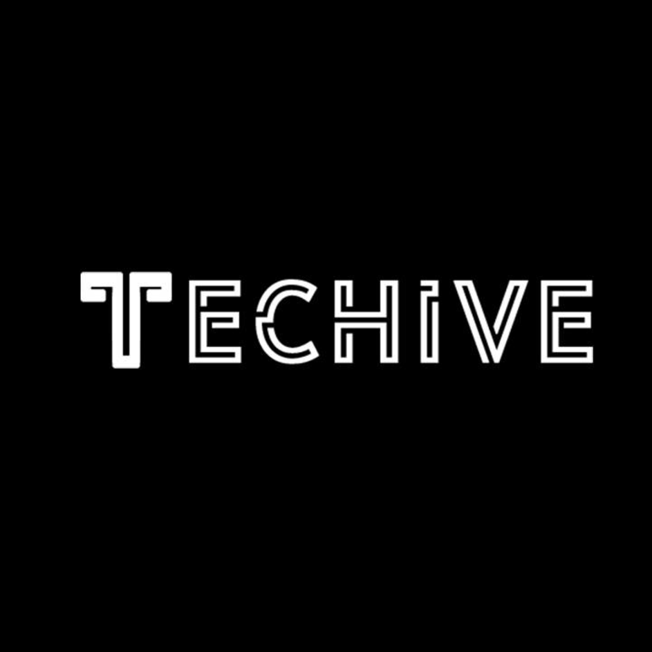 91Techive online service pvt ltd