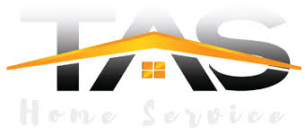 TAS Home Service