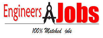 Engineers jobs