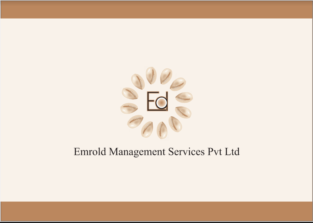 Emrold Management Services