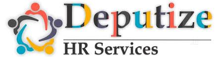 Deputize Pvt Ltd