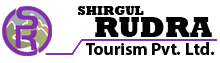 Shirgul Rudra Turism Pvt Ltd