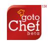 Culinary Communications pvt ltd