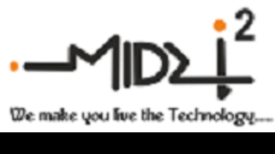 MIDRIFF INFO SOLUTION PVT LTD