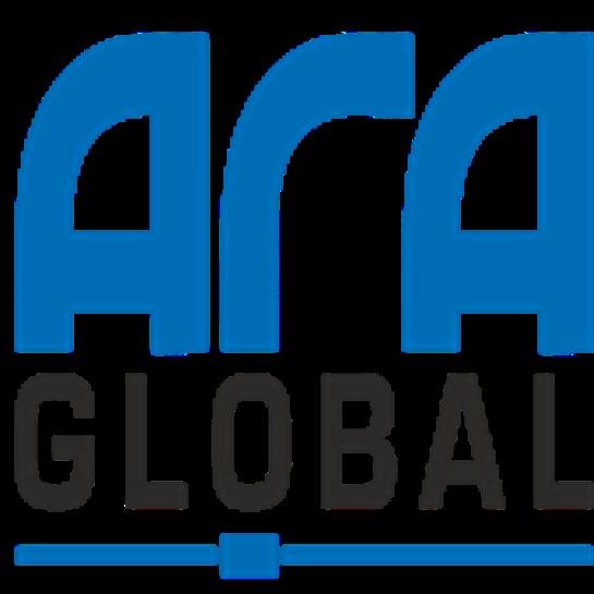 ARA Global