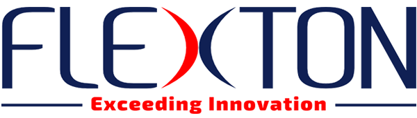 Flexton Business Solutions Pvt Ltd