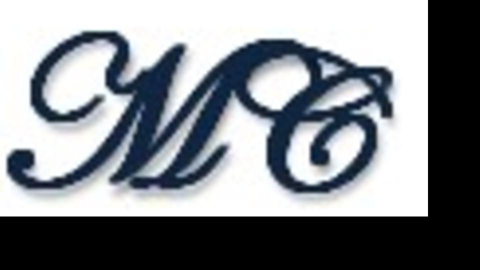 mcAMDOIS TECH SOLUTIONS PVT LTD