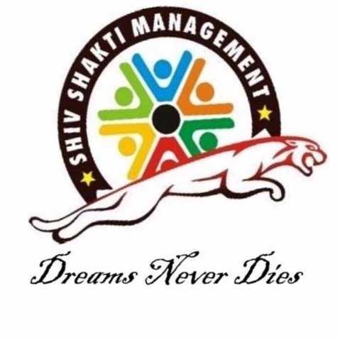 SHIV SHAKTI MANAGEMENT PVT LTD