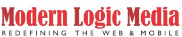Modern Logic Media