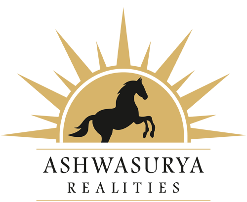 ASHWASURYA REALITIES INDIA PRIVATE LIMITED