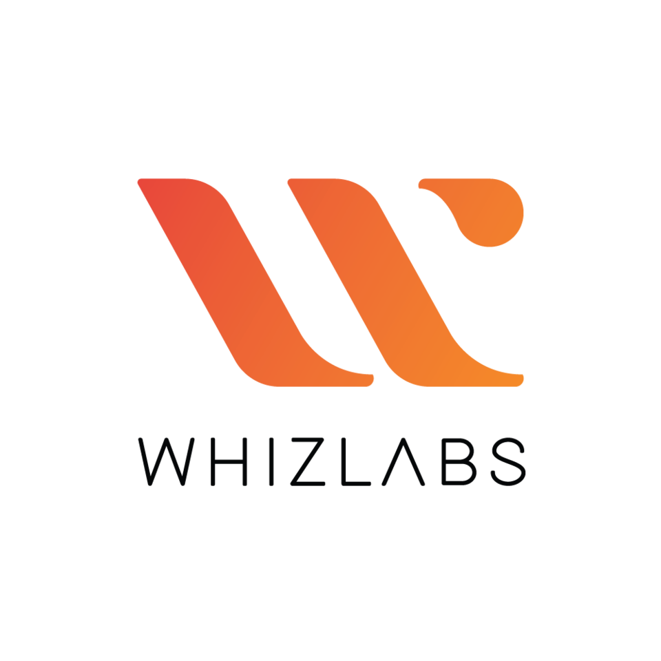 Whizlabs Software Private Limited