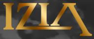 Izia Branding