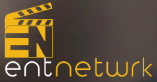 EntNetwrk Private Limited