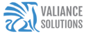 Valiance Solutions Pvt Ltd