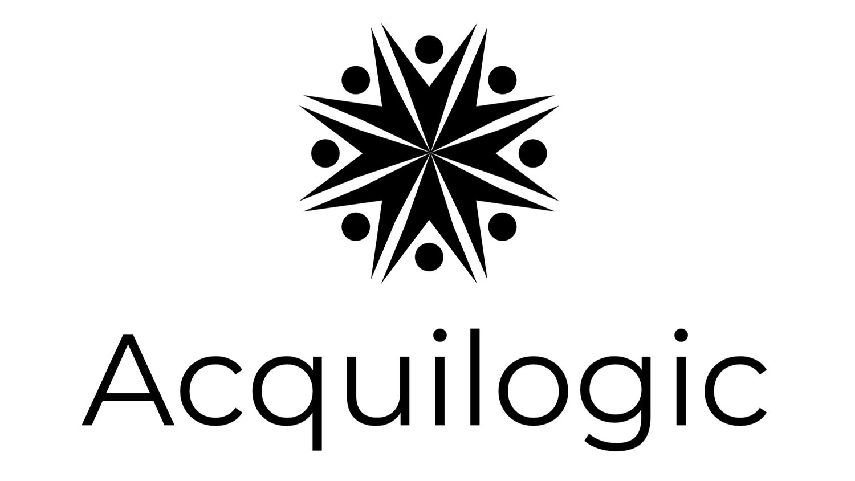 Acquilogic