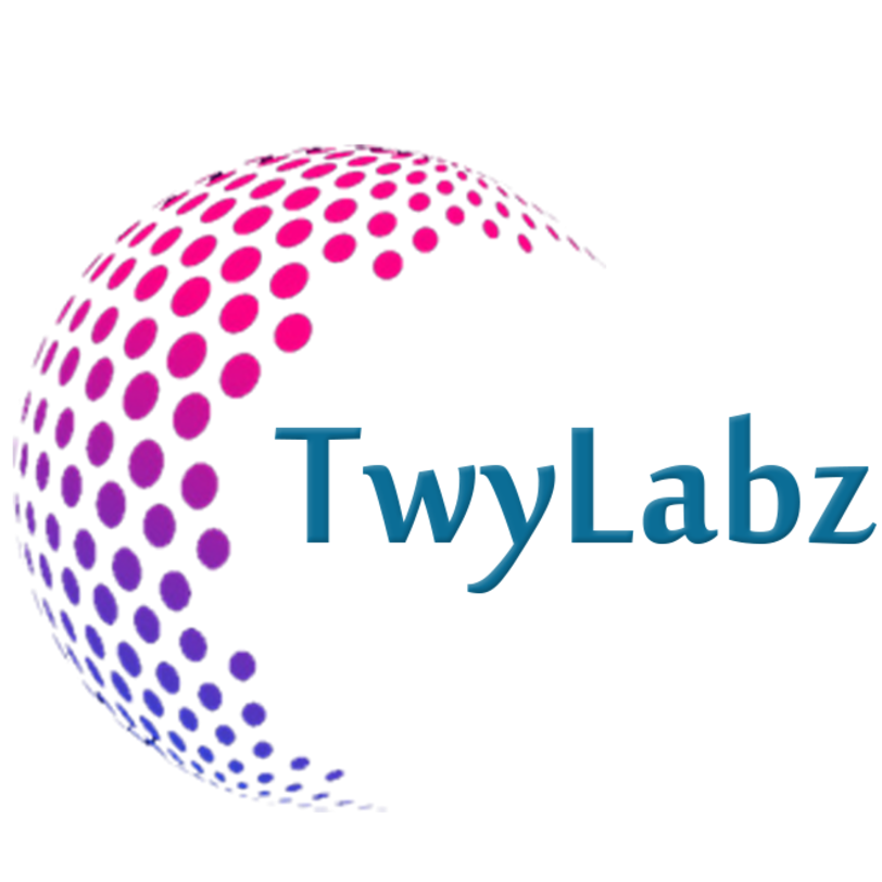 TwyLabz Technologies Private Limited