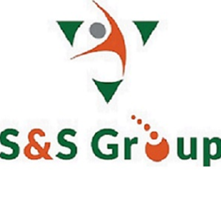 S And S Manpower Consultant